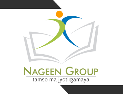commitement-Nageen Group of Schools