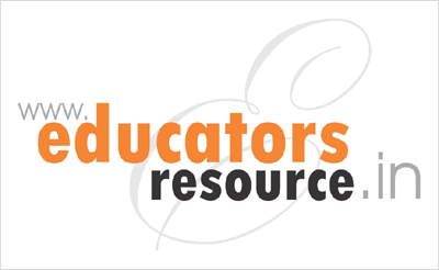 Educators Resource