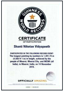 nageen-group-shanti-niketan-vidyapeeth-guinness-world-record