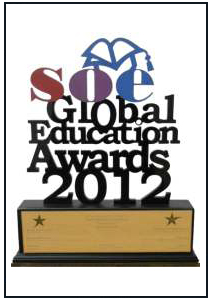 nageen-group-soe-global-education-awards