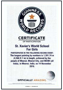 nageen-group-st-xaviers-girls-guinness-world-record