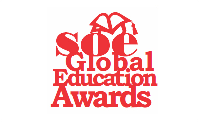 SOE Global Education Awards