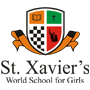 St. Xaviers World School for Girls Meerut