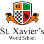 St. Xaviers World School Ghaziabad