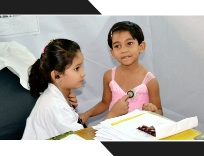 summer-camp-health-clinic